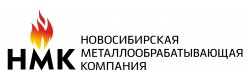 Сибирь(НМК)