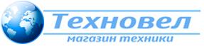 Интернет-магазин ТЕХНОВЕЛ